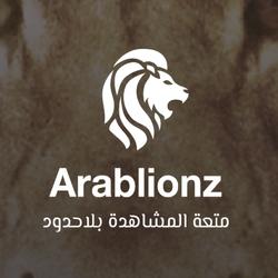 Arblionz.tv APK