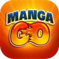 Mangago.com APK
