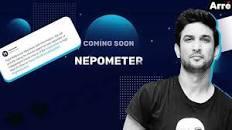 Nephometer APP APK