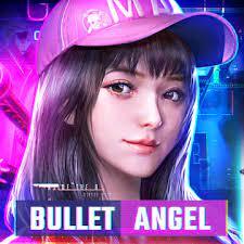 Bullet Angel Mod APK