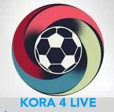 Kora 4 Live APK