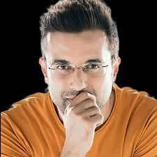 Sandeepmaheshwari. tv