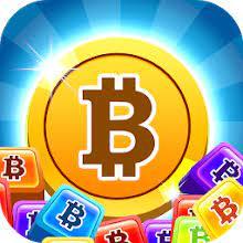 Bitcoin Blocks APK