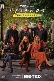 Friends Reunion Free Download
