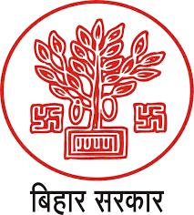 Serviceonline.bihar.gov.in epass