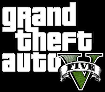 GTA Gameplay Br Download