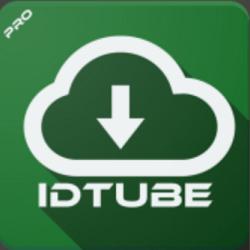 idTube APK