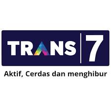 Trans7 APK