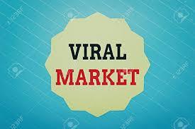 Viralmarket.store Fortnite