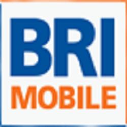 BRI Mobile APK