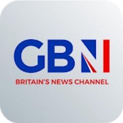 GB News APK