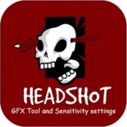 Headshot GFX Tool APK