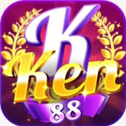 Ken88 APK