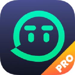 TT Chat Pro APK