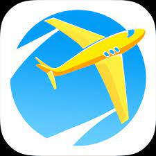 Travel Boast Download Android