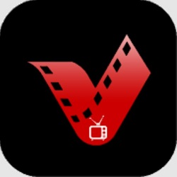 Voir Film HD APK