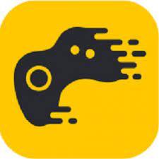 Game Turbo Oppo APK