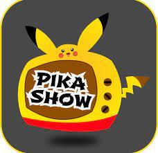 Pikashow V62 Download