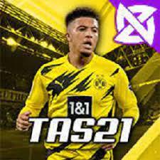 TAS 21 APK