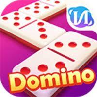 Domino Versi 1.68