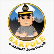 Sakpole APK