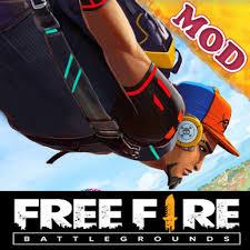 Mod Menu Free Fire 2021 APK