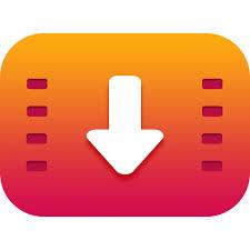 Xhamstervideodownloader Apk For Mac