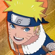 Naruto PH APK