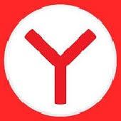 Yandex Blue China Full APK