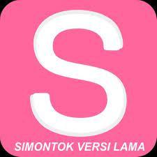 Nonton Video Simontox APP 2019 APK