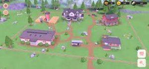 Equestrian the Game APK