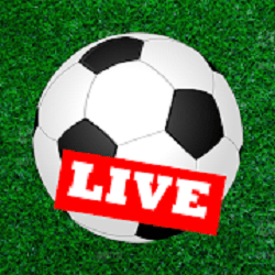 Football Live Score Tv APK