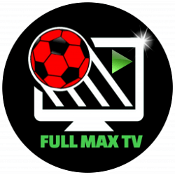 Full Max TV APK