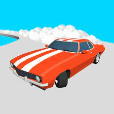 Hyper Drift Mod APK