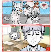 World Maker Manga App 2021 APK