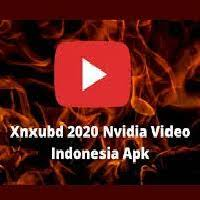 Xnview japanese filename bokeh full youtube video