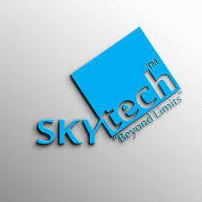 SkyTech Tips APK