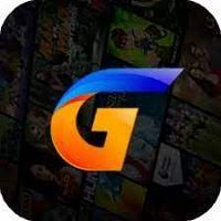 Gurmani TV APK