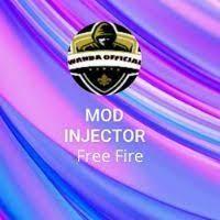 Mod Injector FF APK