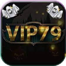 VIP79 APK