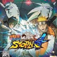 BVN Mod Storm 4 APK