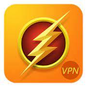 Flash VPN Premium APK