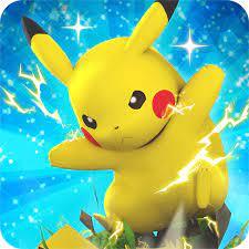 Pikachu Patcher APK