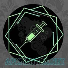 SOSIS VIP Injector APK