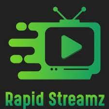 Rapid Streamz APK