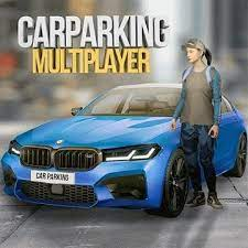 CPM Mod APK