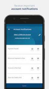 www.creditonebank.com mobile APK