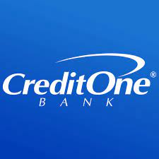 www.creditonebank.com mobile APP