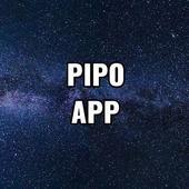 Pipa Tv APK