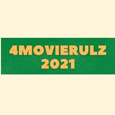 4MovieRulz APK
